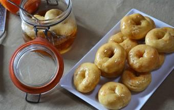 Cuisine tunisienne recette ramadan - Cuisine tunisienne ramadan ...