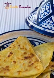 msemmen arabe
