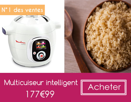 multicuiseur Amazon